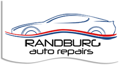Randburg Auto Repairs